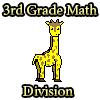 3. osztályos matematika osztály játék