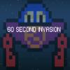 60 másodperccel Invasion játék