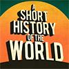 Egy rövid története a világ játék