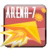 Arena-7 játék