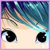 Astella-a szerelem Remix játék