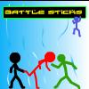 Harci botok játék