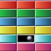 Alapvető Arkanoid-típusú játékok
