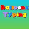 balloon játékok