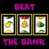Megverte a Bank játék