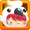 Birdie-Hop-Hop játék