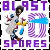 Blastospores játék