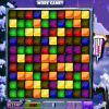 Blokkok Crush 2 játék