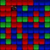 Robbanás blokkok 2 játék