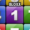 BLOXX játék
