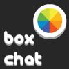 chat játékok