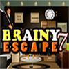 Eszes menekülési 7 játék