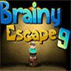 Eszes menekülés 9 játék