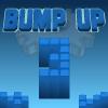 Bump 3 játék