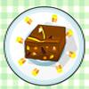 Caramel Candy Corn játék