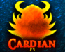 Cardian játék