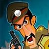 Chor rendőrség játék