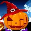 Jack-o-Lantern legaranyosabb játék
