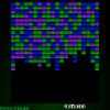 CubeZone játék