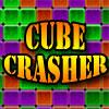 Kocka Crash játék