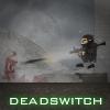 Deadswitch játék