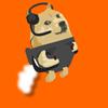 DogePack - Apocalipse menekülés játék