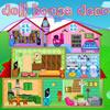 dollhouse játékok
