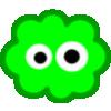 DropLab játék