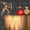 Dungeon Heroes játék