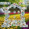 Holland Mahjong játék