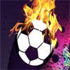EURO 2012 Run játék