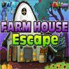 Farm House Escape játék