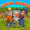 FarmMania játék