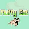 Fluffy Cat játék