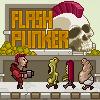 Flash Molnár Antal játék