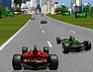 Formula Racer játék