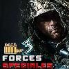 Erők Speciales 3 játék