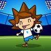 Freestyle Soccer játék
