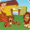 Szórakoztató, Zoo játék