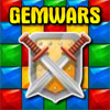 Gemwars játék