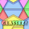 Glassez játék