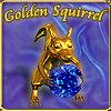 Golden Squirrel játék