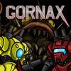 Gornax játék