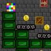 Gravitációs 2013 játék