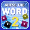 Találd meg a szavakat 2 játék