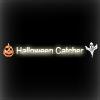 Halloween Catcher játék