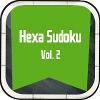 Hexa Sudoku - vol 2 játék