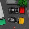 Heavy Driver játék