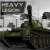 Heavy Legion játék