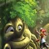 Rejtett csillag - az erdő játék